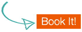 Button_BookIt With Arrows 2